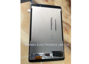 "8"" On - Cell Touch Tablet Lcd Screen Innolux P080LDN-DB1 Resolution WUXGA 1200x1920"